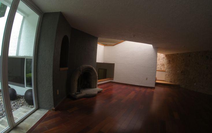 Foto de casa en renta en, colinas de san javier, guadalajara, jalisco, 1423617 no 13