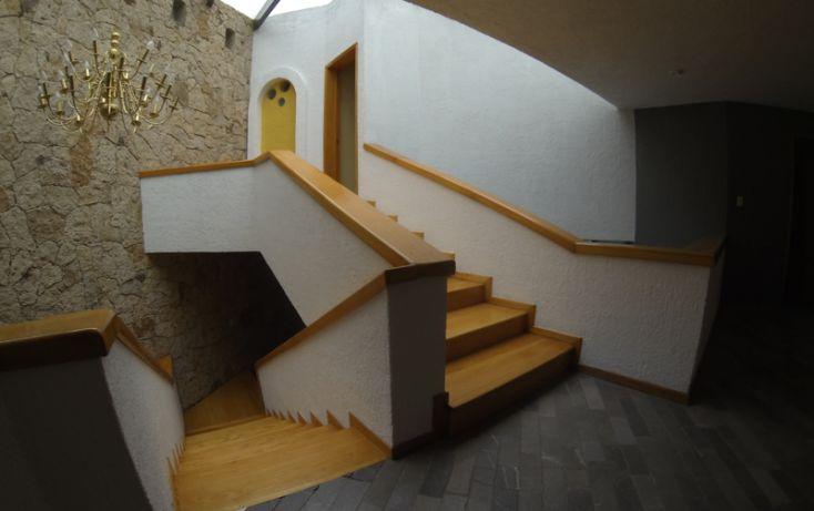 Foto de casa en renta en, colinas de san javier, guadalajara, jalisco, 1423617 no 14
