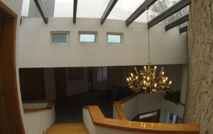 Foto de casa en renta en, colinas de san javier, guadalajara, jalisco, 1423617 no 26