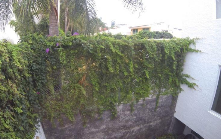 Foto de casa en renta en, colinas de san javier, guadalajara, jalisco, 1423617 no 30