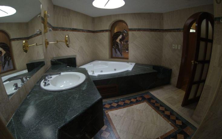 Foto de casa en renta en, colinas de san javier, guadalajara, jalisco, 1423617 no 31