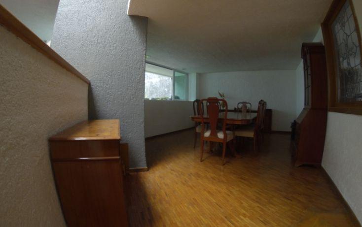 Foto de casa en renta en, colinas de san javier, guadalajara, jalisco, 1423617 no 35