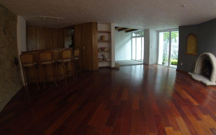 Foto de casa en renta en, colinas de san javier, guadalajara, jalisco, 1423617 no 36