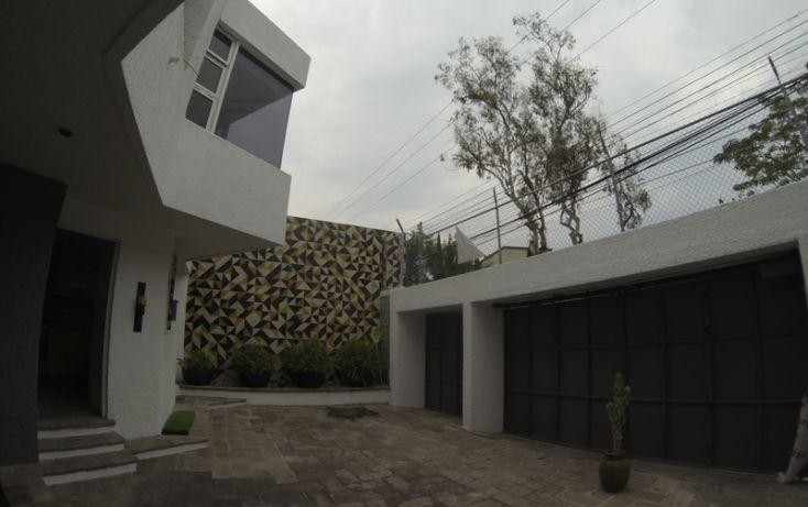 Foto de casa en renta en, colinas de san javier, guadalajara, jalisco, 1423617 no 39
