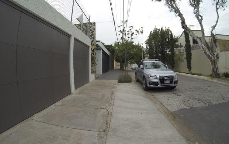 Foto de casa en renta en, colinas de san javier, guadalajara, jalisco, 1423617 no 45