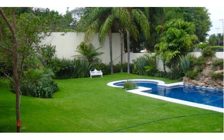 Foto de casa en venta en  , colinas de san javier, guadalajara, jalisco, 1466391 No. 02