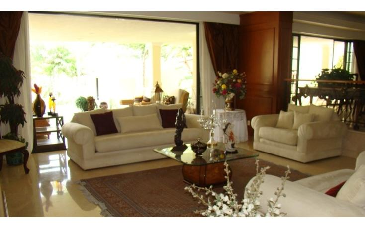 Foto de casa en venta en  , colinas de san javier, guadalajara, jalisco, 1466391 No. 05