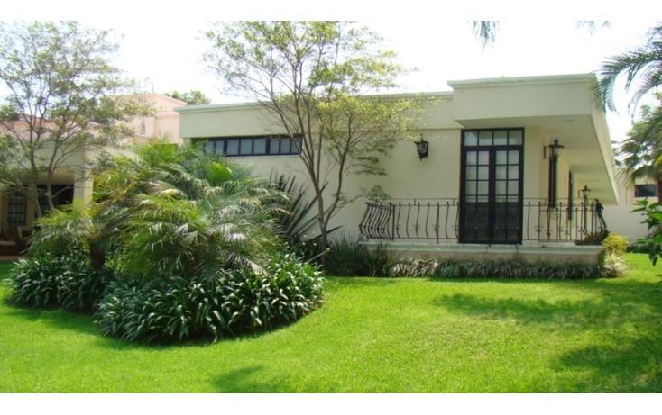 Foto de casa en venta en  , colinas de san javier, guadalajara, jalisco, 1466391 No. 06
