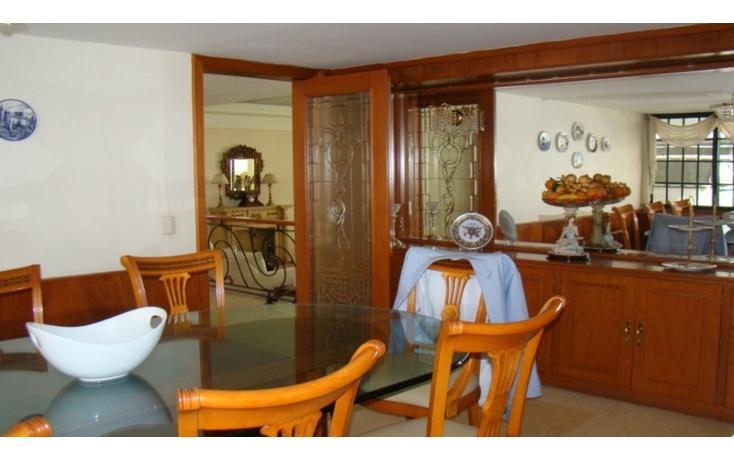 Foto de casa en venta en  , colinas de san javier, guadalajara, jalisco, 1466391 No. 08