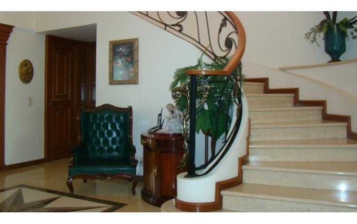 Foto de casa en venta en  , colinas de san javier, guadalajara, jalisco, 1466391 No. 10