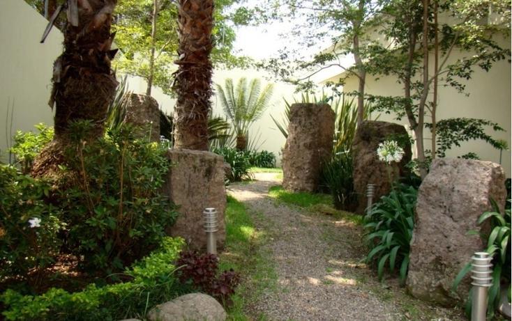 Foto de casa en venta en  , colinas de san javier, guadalajara, jalisco, 1466391 No. 11