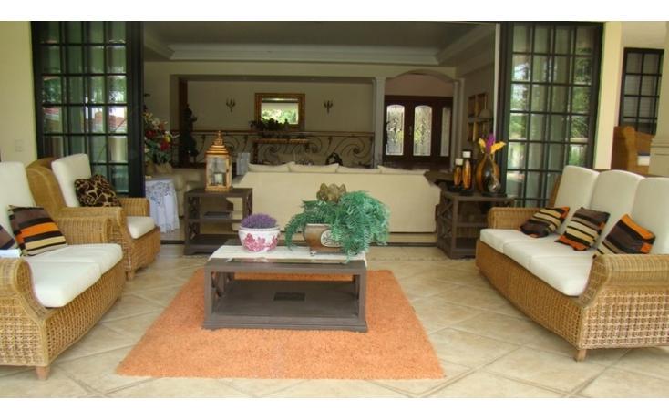 Foto de casa en venta en  , colinas de san javier, guadalajara, jalisco, 1466391 No. 13