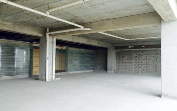 Oficina en colinas de san javier en renta id 1516674 for Muebles casi gratis san javier