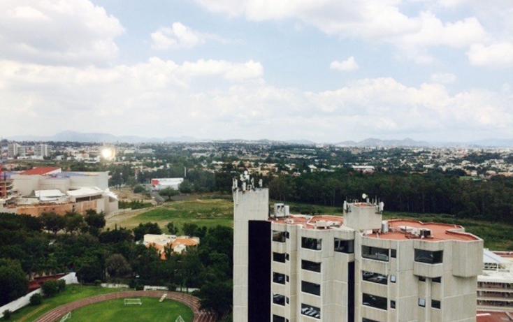 Foto de oficina en renta en  , colinas de san javier, guadalajara, jalisco, 1516674 No. 13