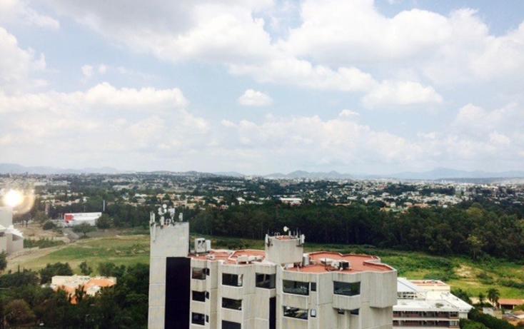 Foto de oficina en renta en  , colinas de san javier, guadalajara, jalisco, 1516674 No. 16