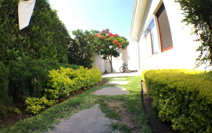 Foto de casa en renta en, colinas de san javier, guadalajara, jalisco, 1958367 no 05