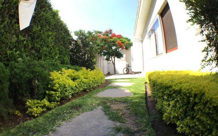 Foto de casa en renta en  , colinas de san javier, guadalajara, jalisco, 1958367 No. 05