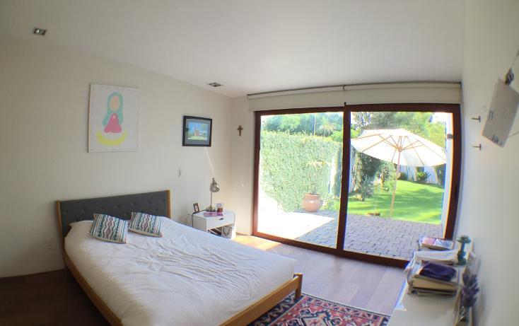 Foto de casa en renta en  , colinas de san javier, guadalajara, jalisco, 1958367 No. 17