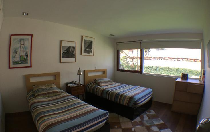 Foto de casa en renta en  , colinas de san javier, guadalajara, jalisco, 1958367 No. 20