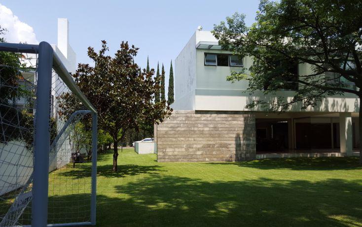 Foto de casa en renta en, colinas de san javier, guadalajara, jalisco, 1961191 no 11