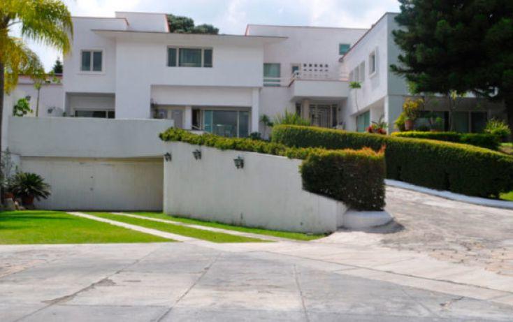 Foto de casa en venta en, colinas de san javier, guadalajara, jalisco, 2030531 no 01