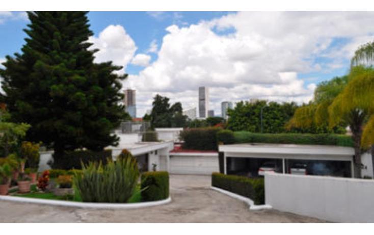 Foto de casa en venta en  , colinas de san javier, guadalajara, jalisco, 2030531 No. 02