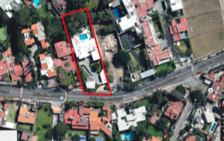Foto de casa en venta en  , colinas de san javier, guadalajara, jalisco, 2030531 No. 03