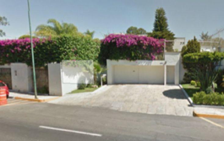 Foto de casa en venta en, colinas de san javier, guadalajara, jalisco, 2030531 no 04