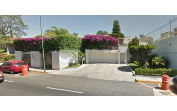 Foto de casa en venta en  , colinas de san javier, guadalajara, jalisco, 2030531 No. 04