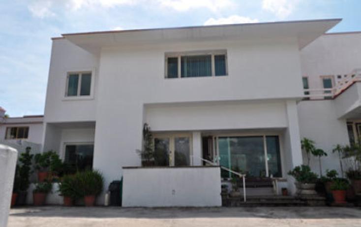 Foto de casa en venta en, colinas de san javier, guadalajara, jalisco, 2030531 no 05
