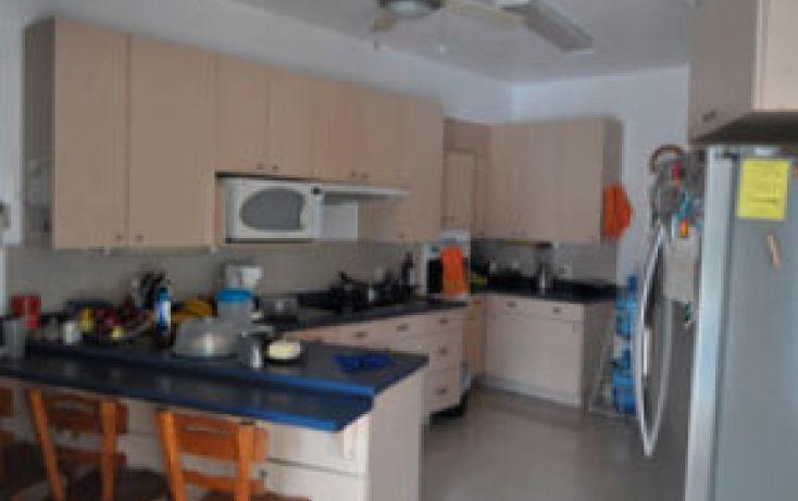 Foto de casa en venta en, colinas de san javier, guadalajara, jalisco, 2030531 no 06