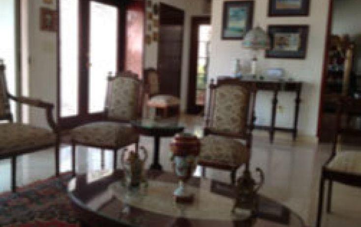 Foto de casa en venta en, colinas de san javier, guadalajara, jalisco, 2030531 no 07
