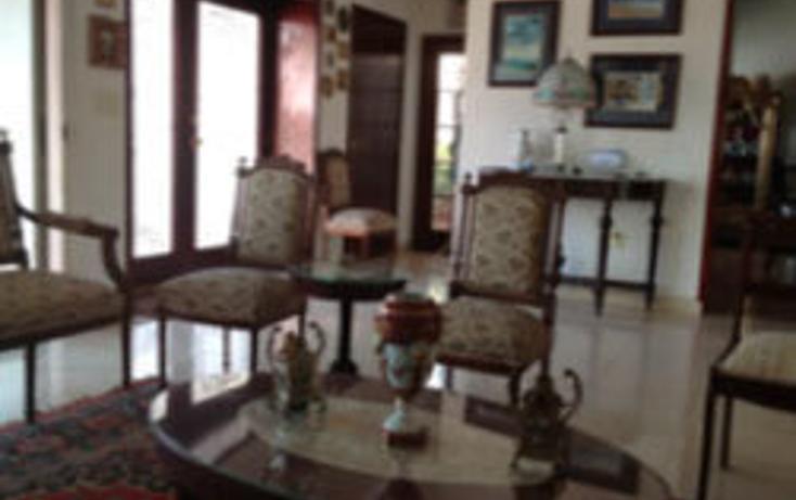 Foto de casa en venta en  , colinas de san javier, guadalajara, jalisco, 2030531 No. 07