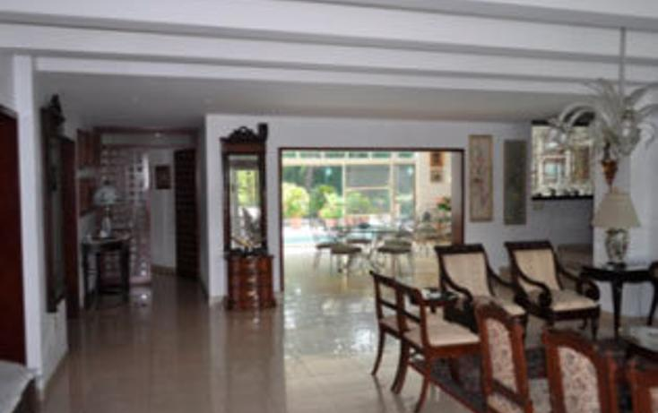 Foto de casa en venta en  , colinas de san javier, guadalajara, jalisco, 2030531 No. 08