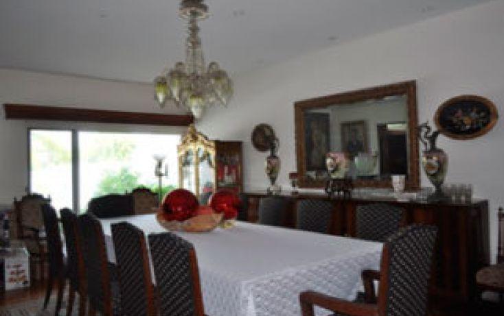 Foto de casa en venta en, colinas de san javier, guadalajara, jalisco, 2030531 no 09