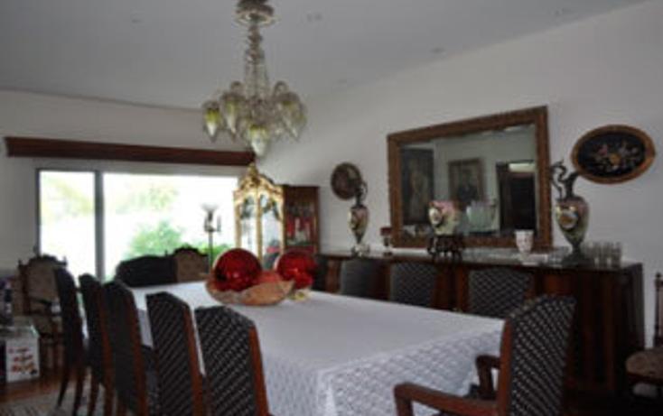 Foto de casa en venta en  , colinas de san javier, guadalajara, jalisco, 2030531 No. 09