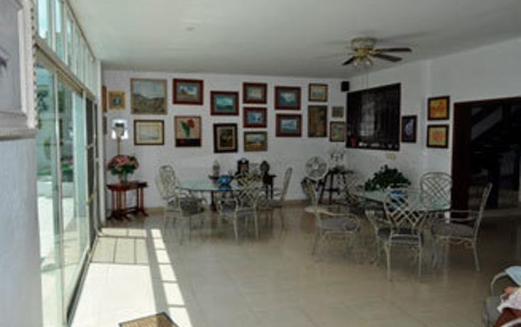 Foto de casa en venta en  , colinas de san javier, guadalajara, jalisco, 2030531 No. 10