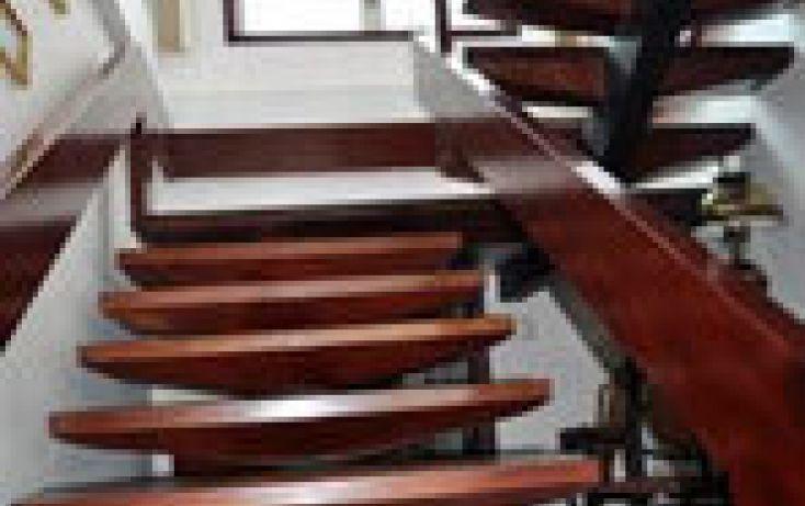 Foto de casa en venta en, colinas de san javier, guadalajara, jalisco, 2030531 no 11