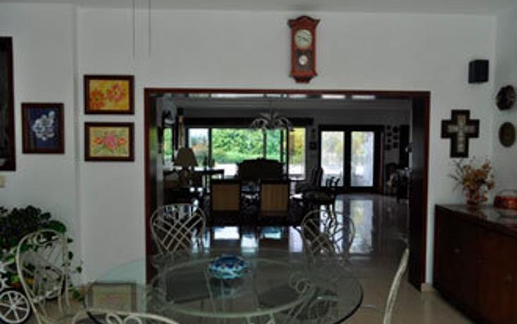Foto de casa en venta en  , colinas de san javier, guadalajara, jalisco, 2030531 No. 12