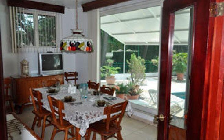 Foto de casa en venta en, colinas de san javier, guadalajara, jalisco, 2030531 no 13