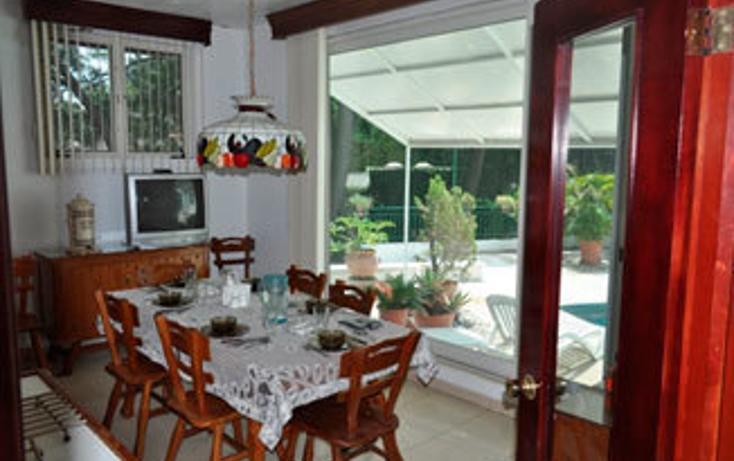Foto de casa en venta en  , colinas de san javier, guadalajara, jalisco, 2030531 No. 13