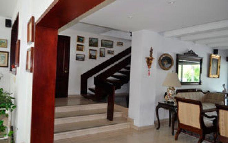 Foto de casa en venta en, colinas de san javier, guadalajara, jalisco, 2030531 no 14
