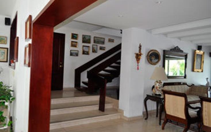 Foto de casa en venta en  , colinas de san javier, guadalajara, jalisco, 2030531 No. 14
