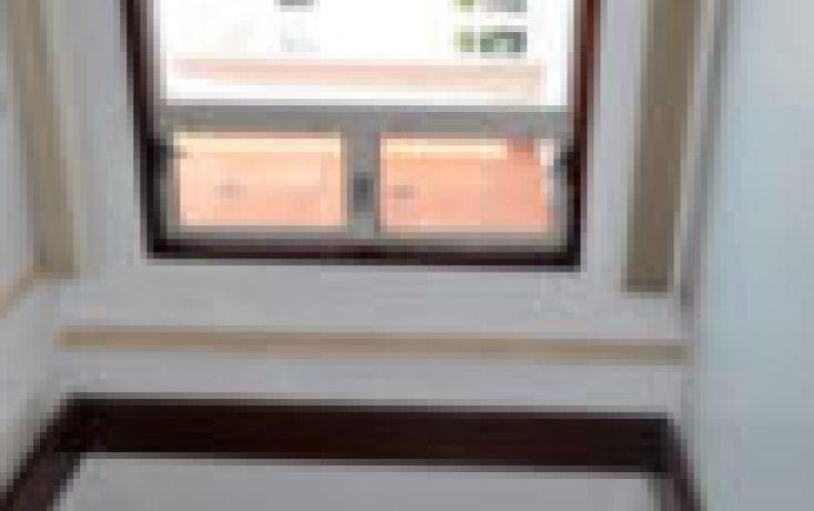 Foto de casa en venta en, colinas de san javier, guadalajara, jalisco, 2030531 no 15