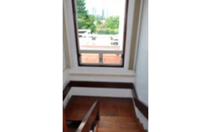 Foto de casa en venta en  , colinas de san javier, guadalajara, jalisco, 2030531 No. 15