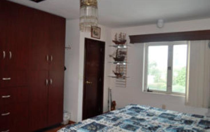Foto de casa en venta en  , colinas de san javier, guadalajara, jalisco, 2030531 No. 16