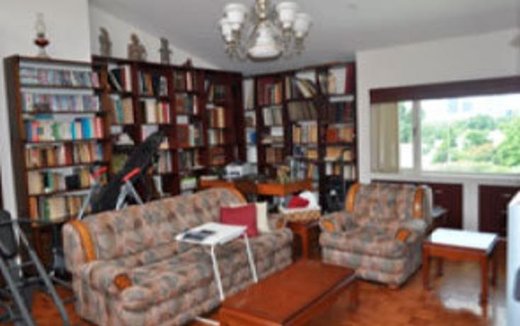 Foto de casa en venta en  , colinas de san javier, guadalajara, jalisco, 2030531 No. 17
