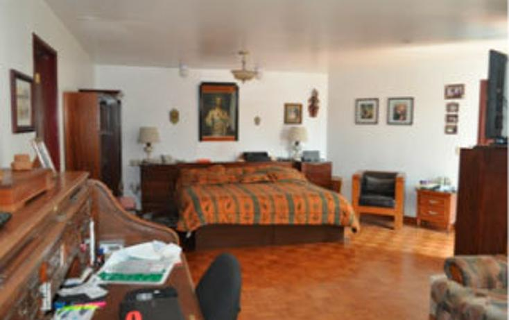 Foto de casa en venta en  , colinas de san javier, guadalajara, jalisco, 2030531 No. 20