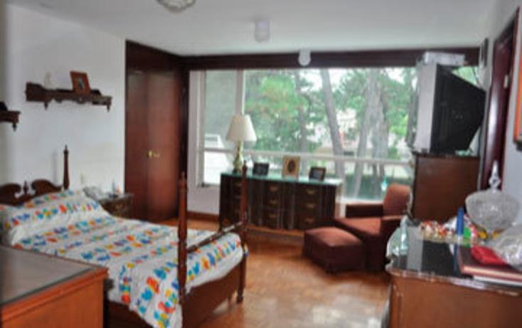 Foto de casa en venta en  , colinas de san javier, guadalajara, jalisco, 2030531 No. 21
