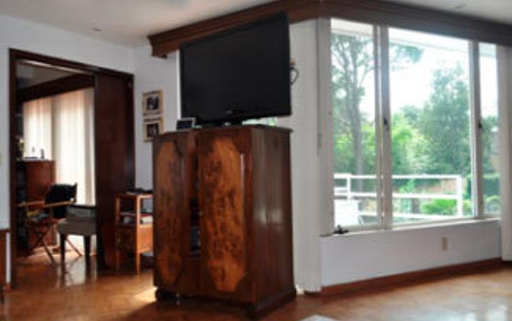 Foto de casa en venta en  , colinas de san javier, guadalajara, jalisco, 2030531 No. 22